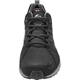 Viking Footwear Komfort M Shoes Herren black/pewter